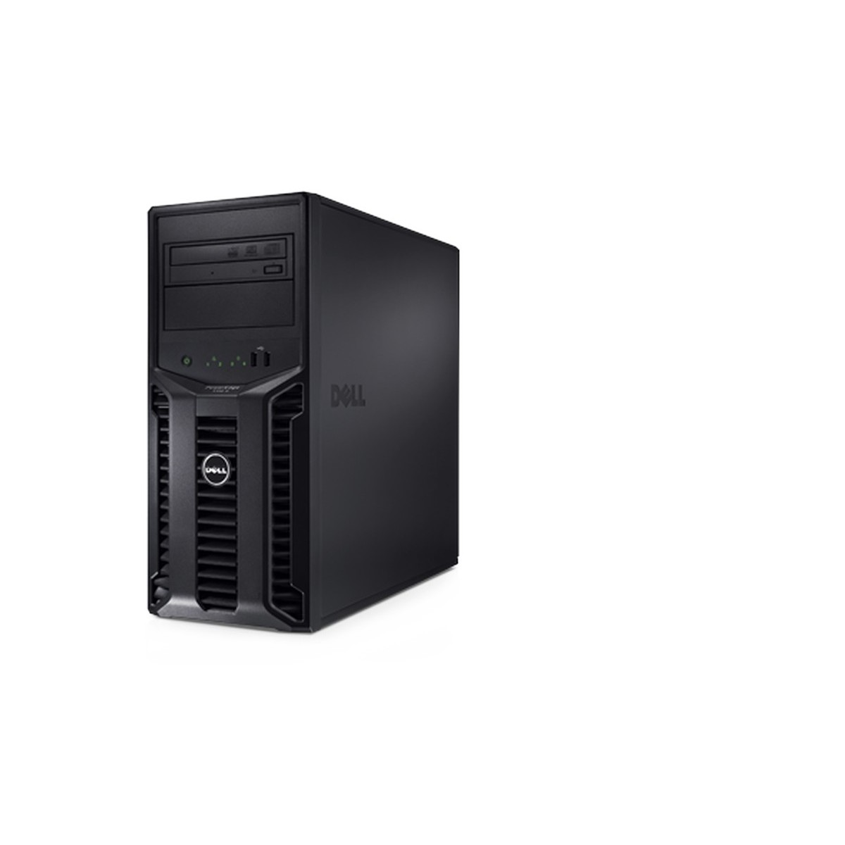 WINDOWS 2012 R2 STD 5CAL+SERWER HP DL380 RACK GW+FV