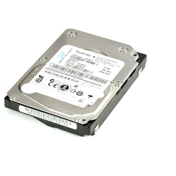 FUJITSU PRIMERGY RX300 S3 2x2.33 QC/8GB/146GB/RW