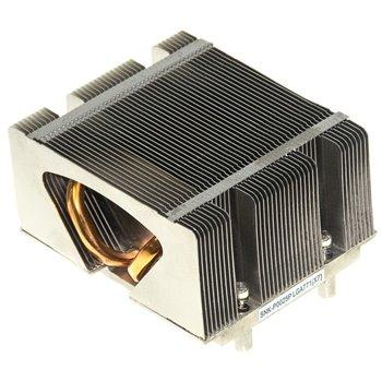 RADIATOR HEATSINK SUPERMICRO SNK-P0025P LGA771
