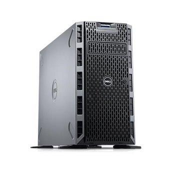 PAMIEC HP HYNIX 1GB 1Rx8 PC3-10600E HMT112U7BFR8C