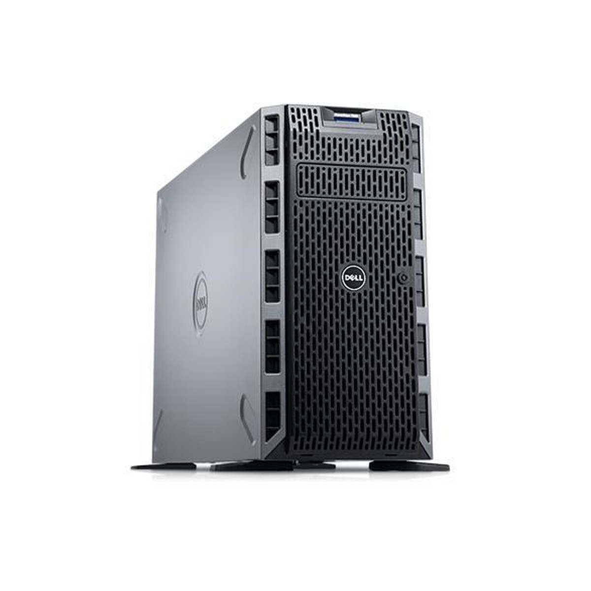 PAMIEC SAMSUNG/HYNIX 1GB 1Rx8 PC3-8500E