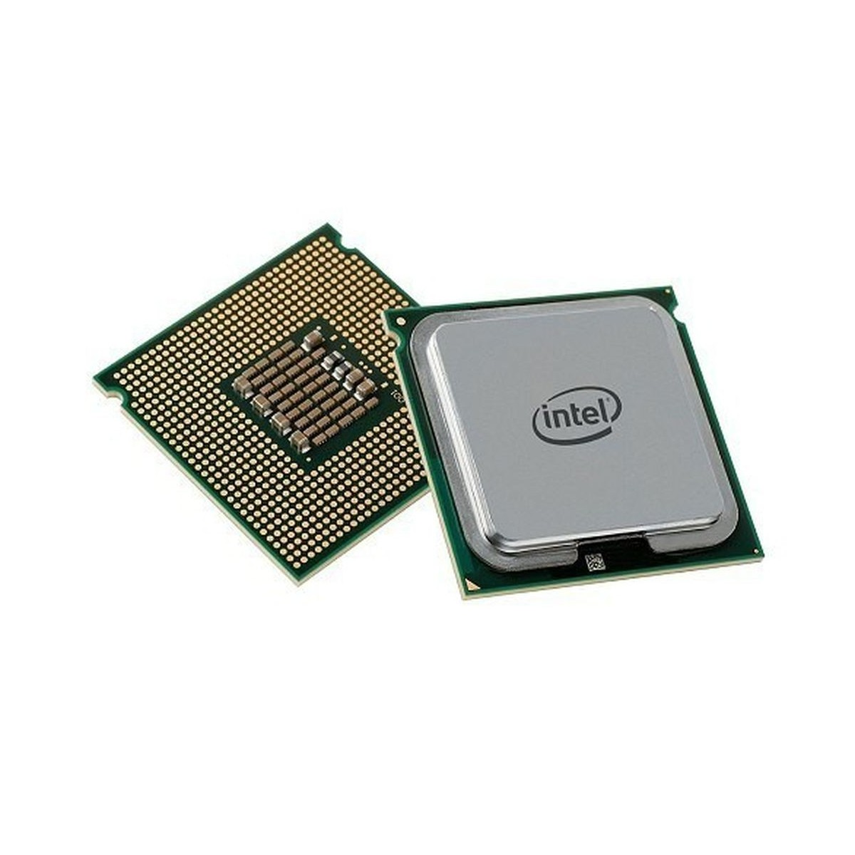 HP NC522SFP 2x SFP+ 10GBE 468330-001 ETHERNET