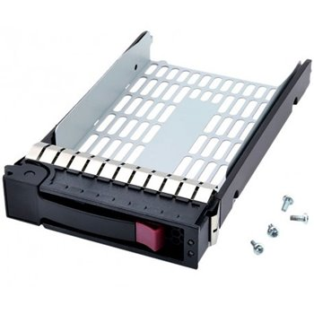 INTEL PRO/1000MT 4x1000Mbit PCI-X C32199-004