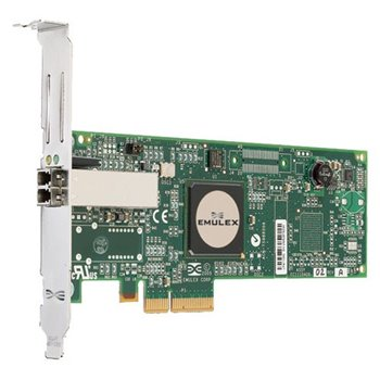 DELL PERC 5/E RAID SAS 2-PORT 256MB 0GP297