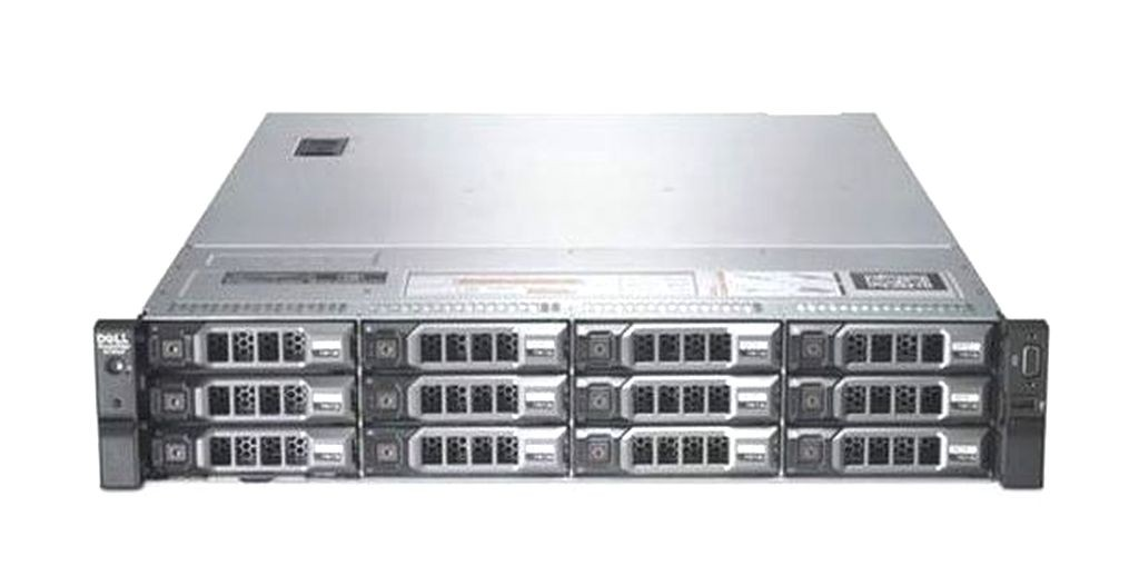 DELL PRECISION T5500 HITACHI HUS154530VLS300 WINDOWS 7 X64 TREIBER