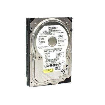 DYSK DELL 80GB SATA HDD 7.2K 3,5 0NR694