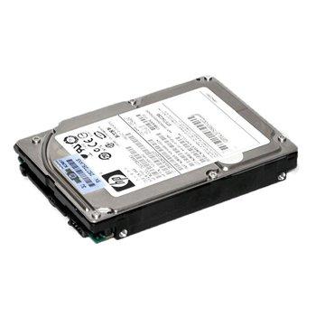 DYSK HP 36GB SAS 15K 3G 2,5 504064-001