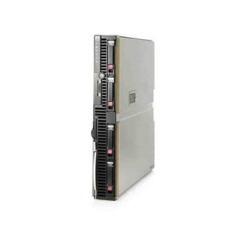 Dell PowerConnect 5548 48x1GBit L2+MGM+RACK+2x10Gb