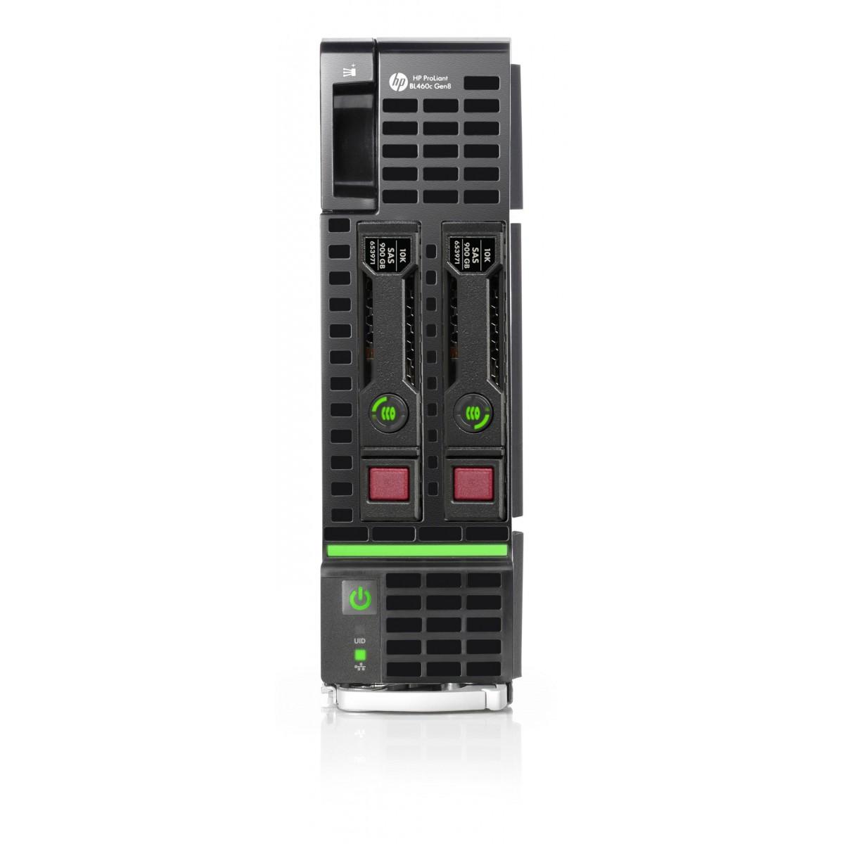 DYSK TWARDY HP 72GB SAS 15k 2,5'' 418373-004