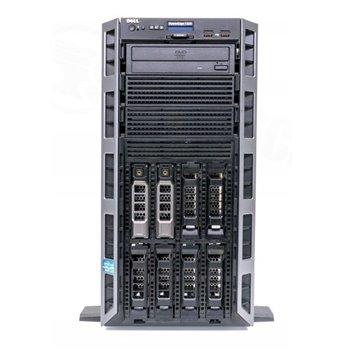 PLYTA GLOWNA HP DL360 G7 591545-001  602512-001