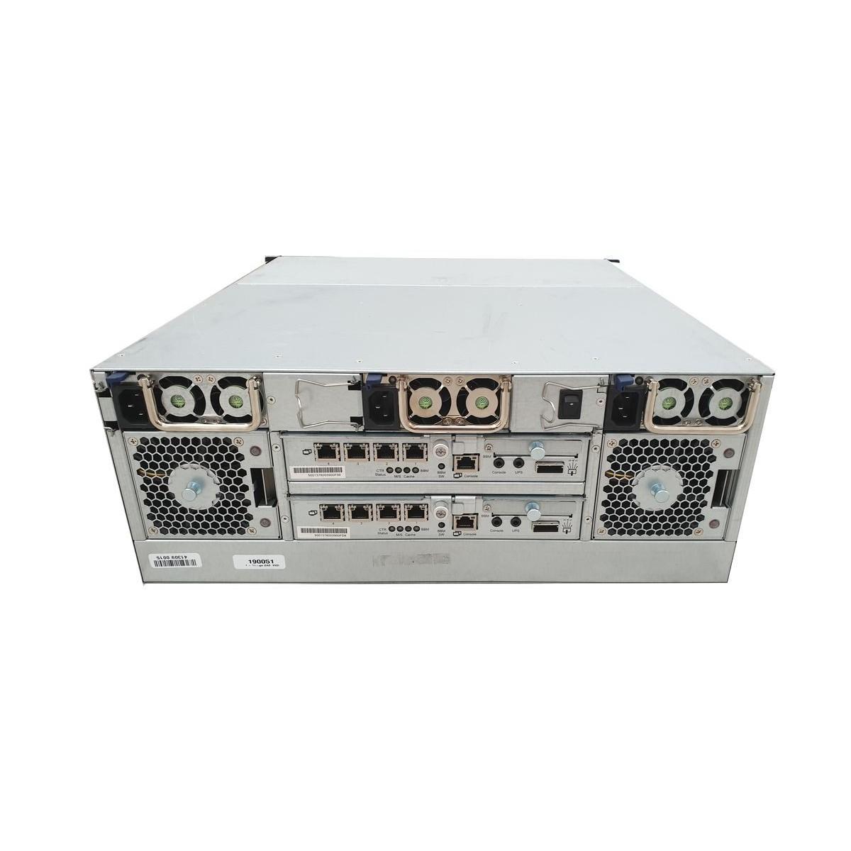 ATI RADEON VE 64MB AGP 4x/ 2xVGA/ TV OUT 4rv1a102
