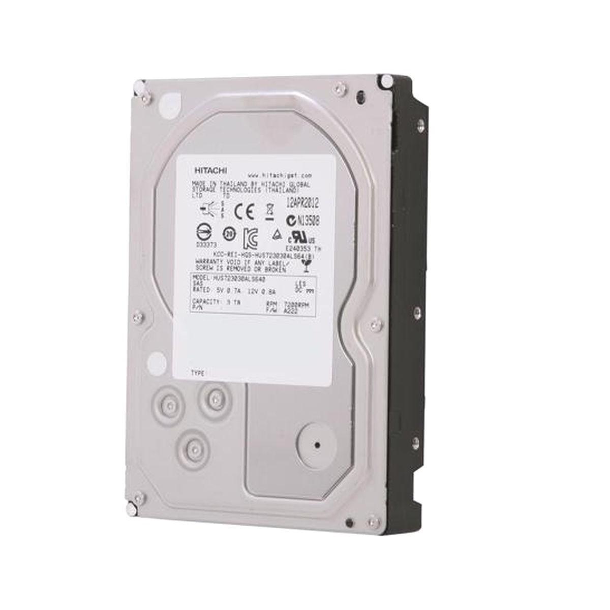 UNIWERSALNA KIESZEN ADAPTER 3,5 - 2,5 SAS/SATA/SSD