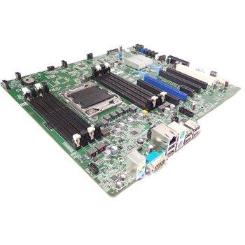 SEAGATE CHEETAH/NETAPP 15K.7 300GB SAS ST3300657SS