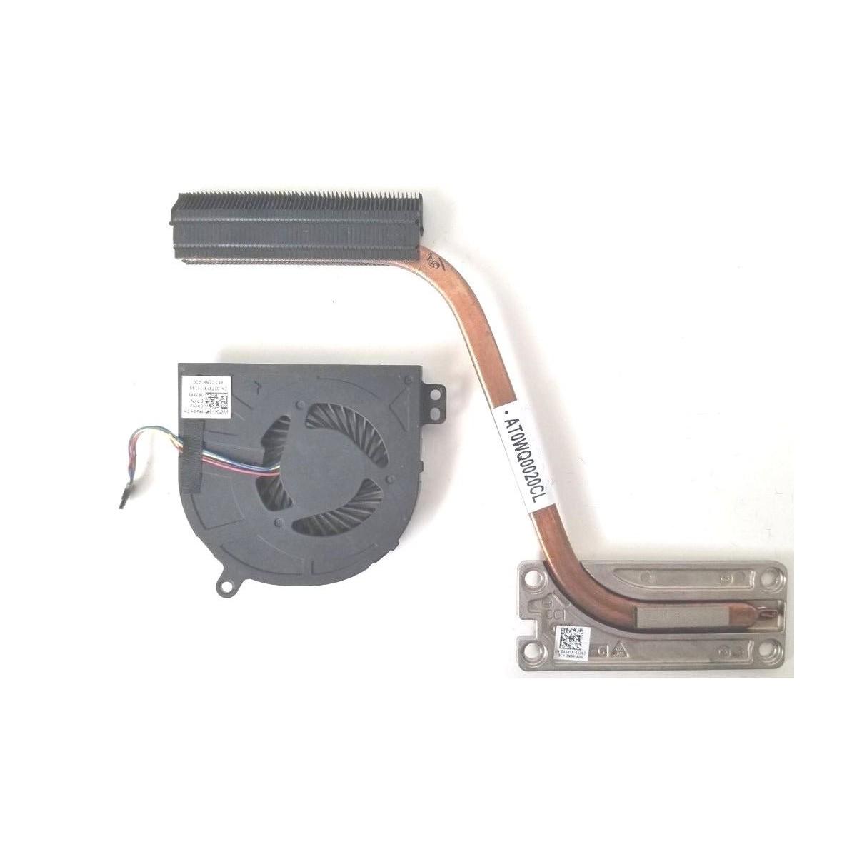 CONTROL PROCESOR CISCO CATALYST 4500 WS-X4516-10GE