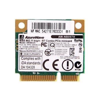 Karta 2xCOM 2xRS232 MOXA CP-102E PCI-E GW+FV