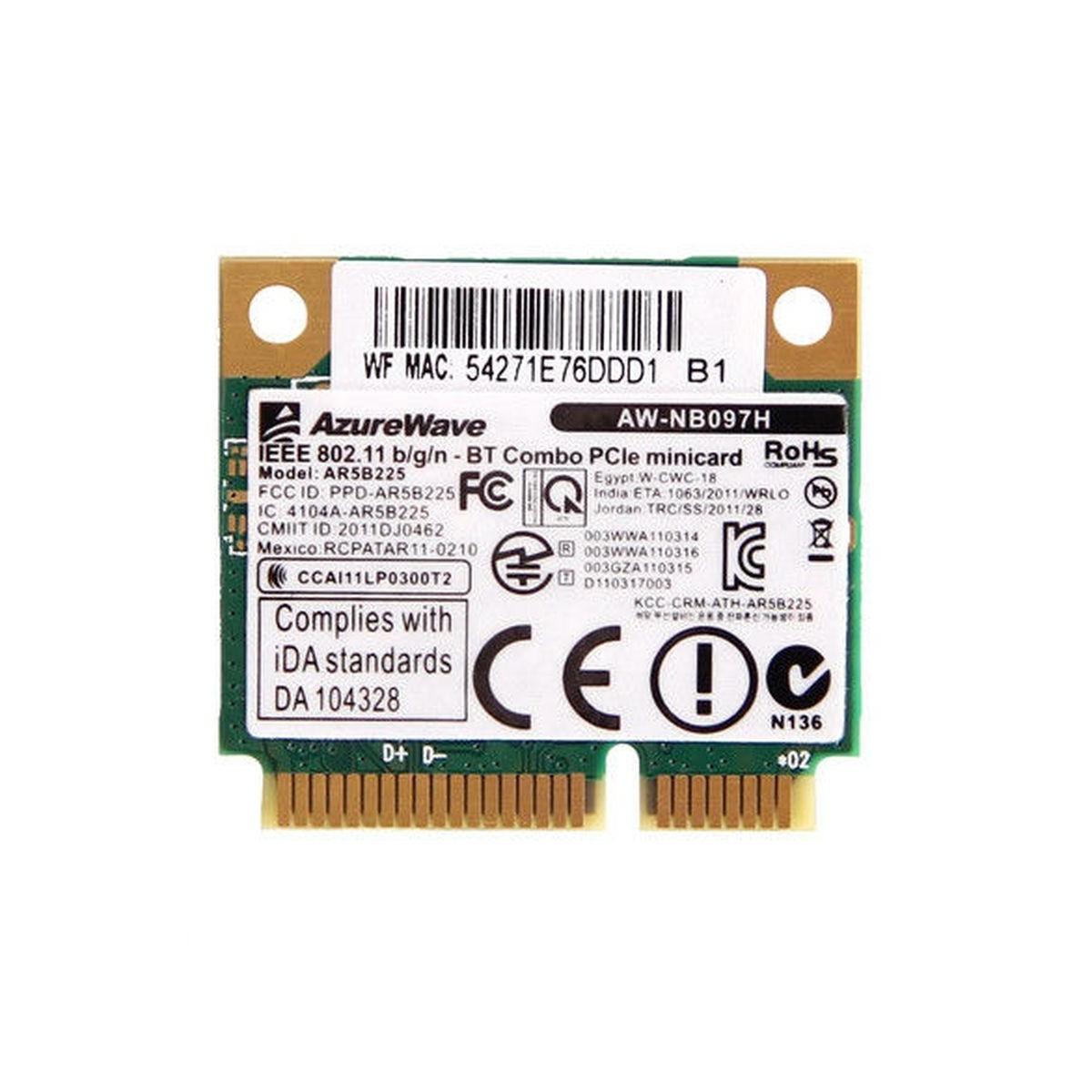 MOXA 2xCOM 2xRS232 CP-102E PCI-E WIN XP 7 8 10