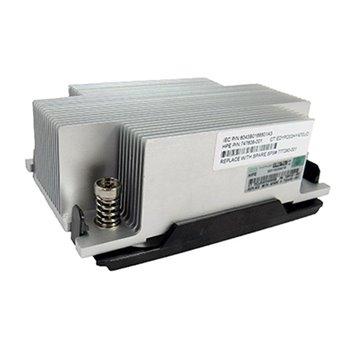 RADIATOR HP PROLIANT DL380 GEN9 747608-001