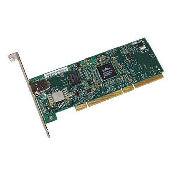 HP 8300 SFF i5-3470 3.2QC 4GB 500GB WIN10 PRO RFB