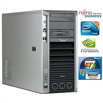 HP DL380 G7 2x2,6QC E5640/18GB/2x240GB SSD/RAID/DVD