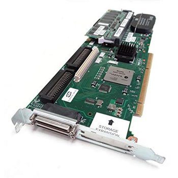 Zasilacz do Dell T610 R710 870W 0YFG1C 7NVX8