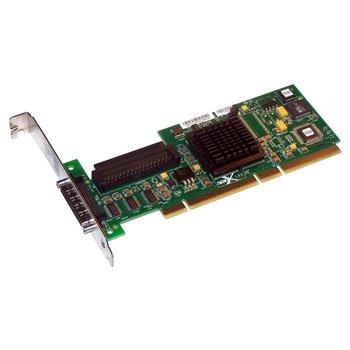 HP LSI LOGIC LSI20320C U320 SCSI PCI-X-133 403051-001