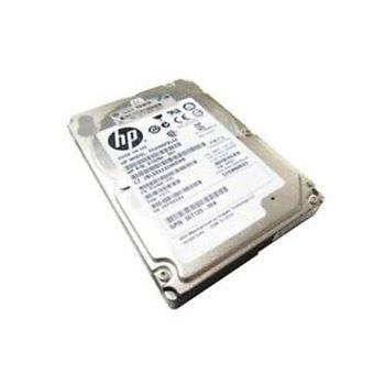 DYSK HP 300GB SAS 10K 6G 2,5''619286-001 GW FV