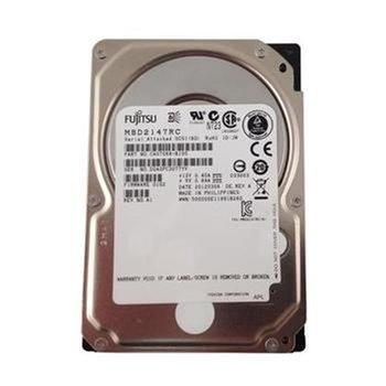PAMIEC HP 2GB PC3200R 400MHZ DDR ECC 373030-851