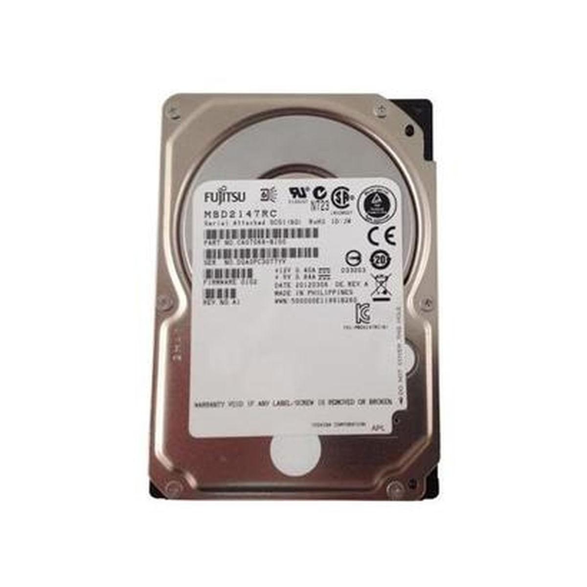 PAMIEC HP 2GB PC3200R 400MHZ DDR ECC 373030-051