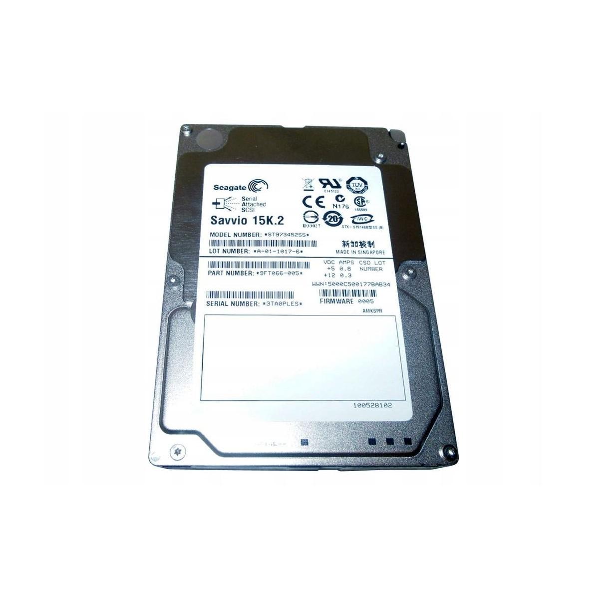 LENOVO S30 E5-1620 v2/16GB/1TB SATA/FX3800/WIN7
