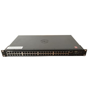 DYSK HP/SEAGATE 1TB 7.2K SATA ST31000524NS
