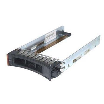 PAMIEC SAMSUNG 4GB 2Rx4 DDR II PC2-6400P ECC REG