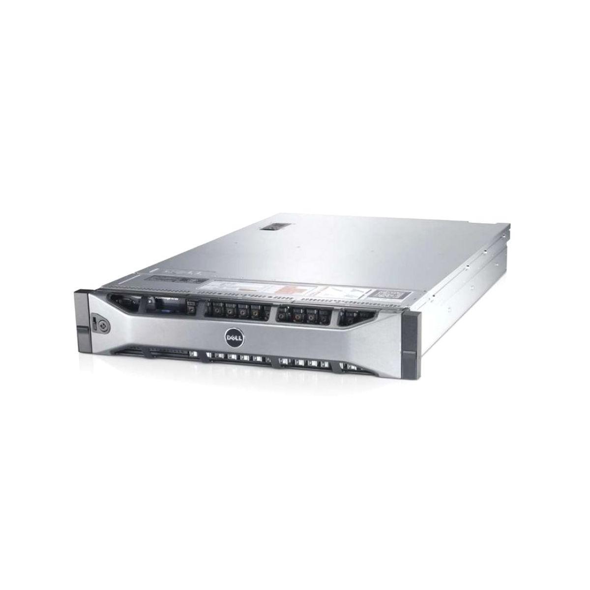 KIESZEN RAMKA 2,5'' IBM M1 x366,x3950,x3550,x3250