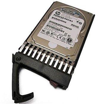 DYSK HP 300GB SAS 10K 6G 2,5 G1-G7 518011-002