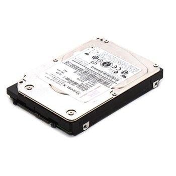 FUJITSU W280 2.93 i7 4GB 240 SSD NEW Q600 WIN7 PRO