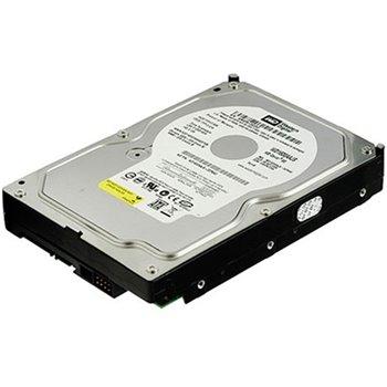 HP QUADRO 600 1GB PCI-E 1xDVI 1xDP 612951-002