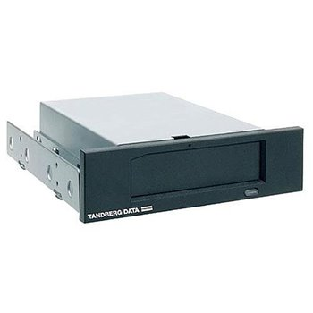DELL T1600 3.3QC E3-1245 16GB 1TB Q2000 WIN 7 PRO