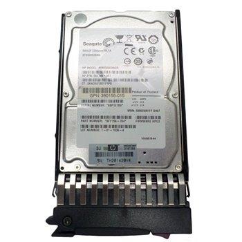 KIESZEN RAMKA 3,5'' SCSI DELL 1550 1650 1750 1F912