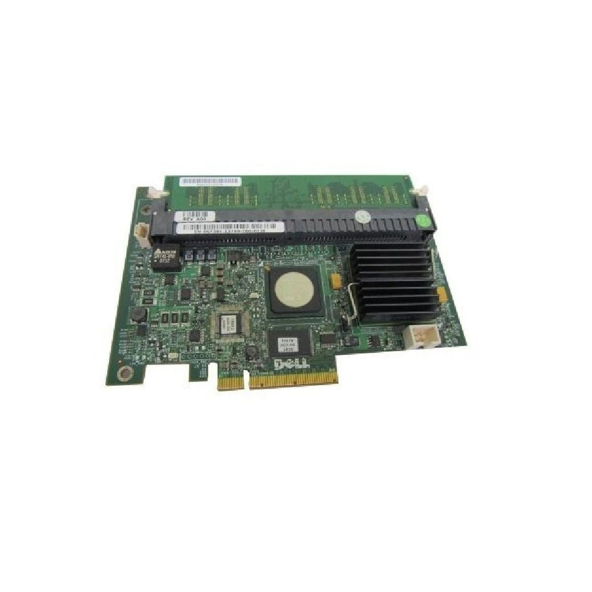 Zasilacz IBM x440/445/450 1050W 74P4347 49P2071