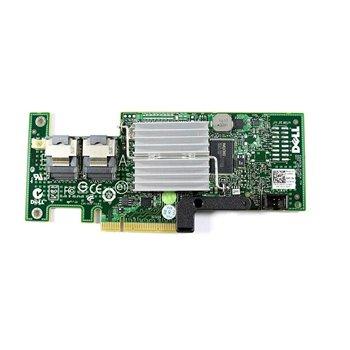 PERC H200 SAS SATA SSD RAID 6Gb PCI-E 2.0 0H215J