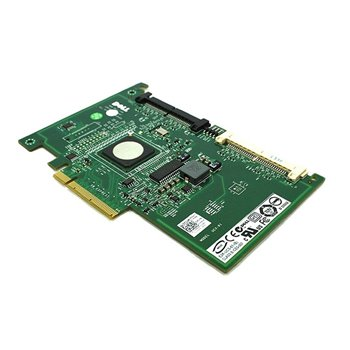 FIBRE CHANNEL QLOGIC SANblade 2x2GB QLA2342 PCI-X