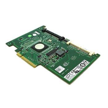 FIBRE CHANNEL QLOGIC SANblade 2x2GB QLA2342 PCI-X