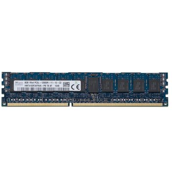 VRM IBM x3400/3500/3650 39Y7298