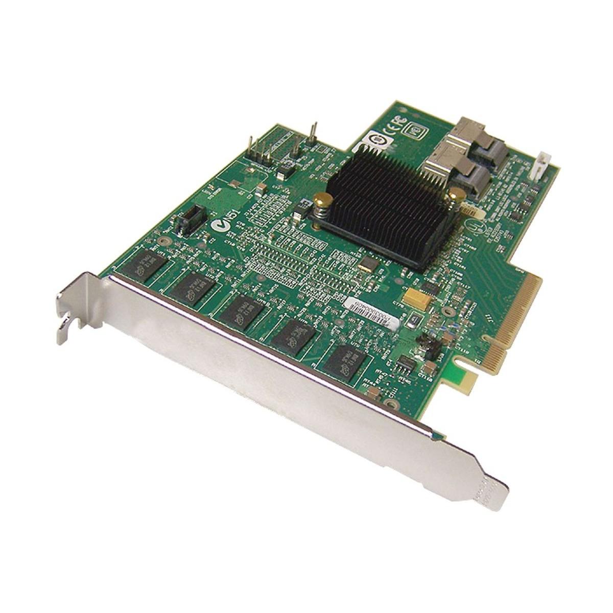 HP 8100 TOWER 2.8QC i7 860 8GB 300GB 10K WIN7 PRO