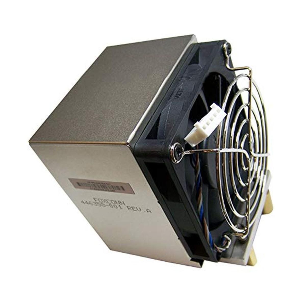 HP 8100 TOWER 2.8QC i7 860 8GB 500GB SATA WIN7 PRO