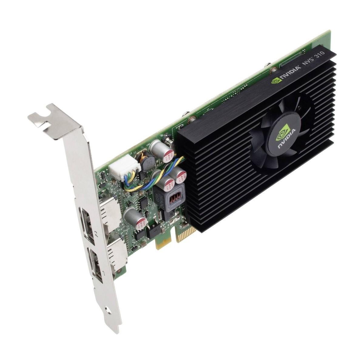 HP 8200 TOWER 3.4QC i7 2600 8GB 500GB SATA WIN7 PRO