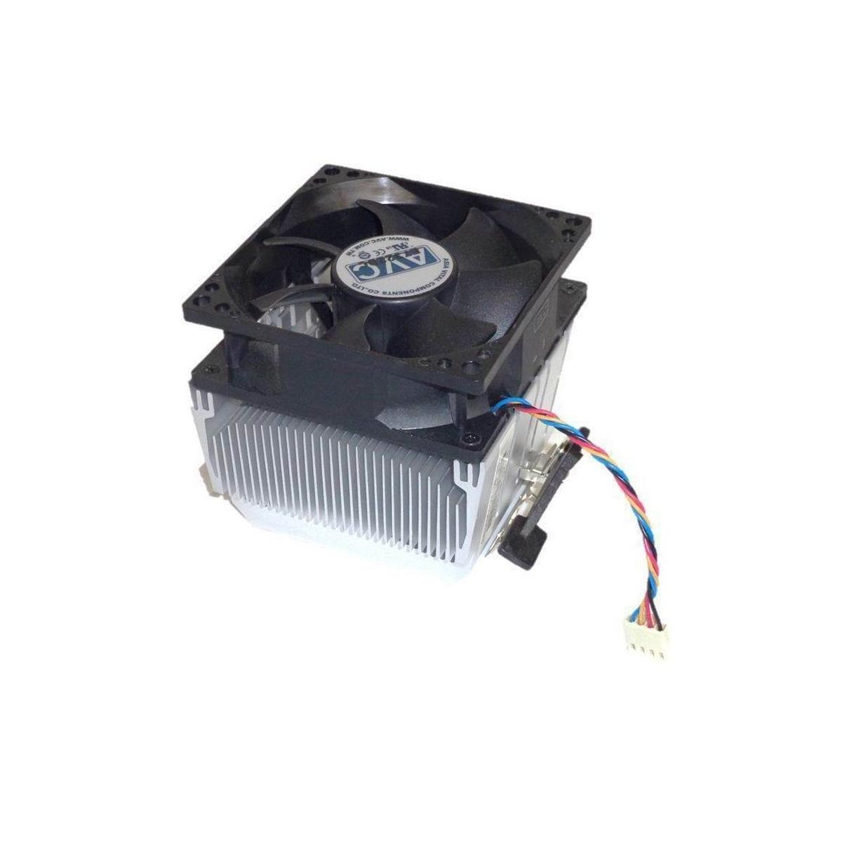 ZASILACZ HP 750W DL160 DL180 DL360 DL370 DL380 DL385