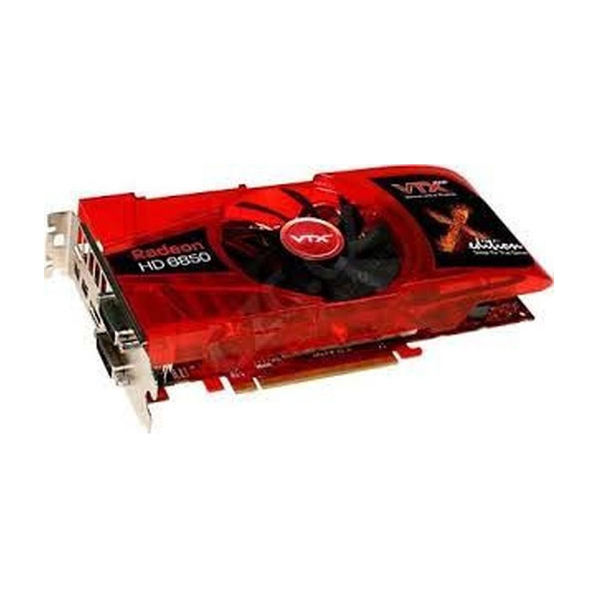 HP 8200 TOWER 3.4QC i7 2600 8GB 250GB SATA WIN7 PRO
