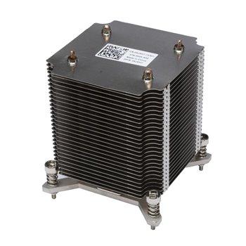 RADIATOR DELL POWEREDGE T320 T420 05JXH7