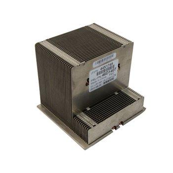 RADIATOR IBM x3400 x3500 M2 M3 46D1407