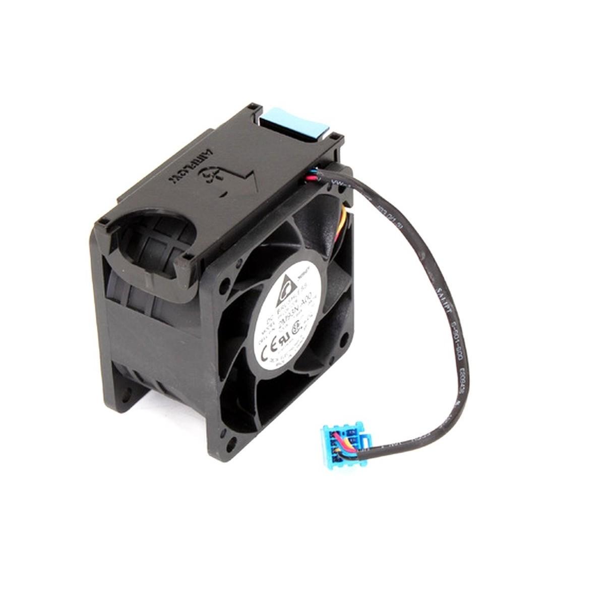 DELL T3600 3.6QC E5 32GB 256SSD Q4000 WIN7 PRO